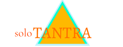 Solo Tantra Courses