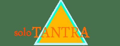 Solo Tantra